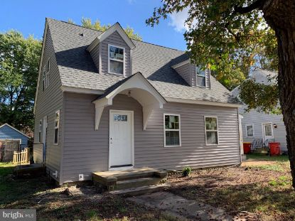 1005 BRIDGEVILLE HIGHWAY Seaford, DE MLS# DESU171982