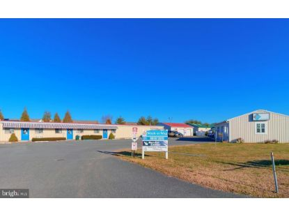 34696 JIFFY WAY Lewes, DE MLS# DESU176296