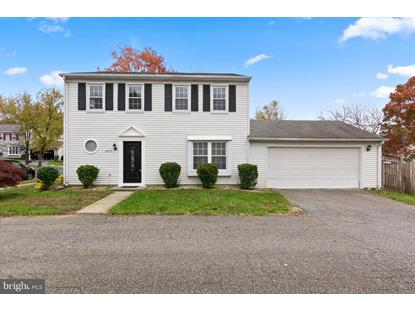 2419 YARMOUTH LANE Crofton, MD MLS# MDAA101092