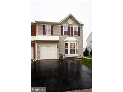 1860 SCAFFOLD WAY, Odenton, MD