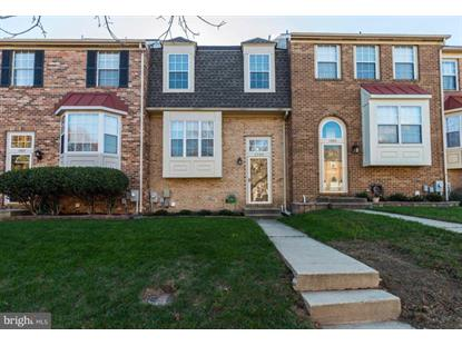 1305 CREEKLAND COURT Curtis Bay, MD MLS# MDAA101446