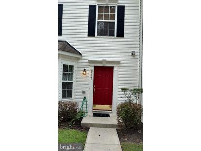 8007 BROOKSTONE COURT Severn, MD MLS# MDAA188098