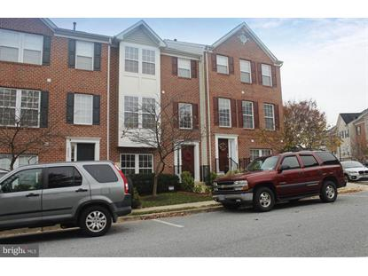 3231 PURPLE LEAF LANE Laurel, MD MLS# MDAA197066