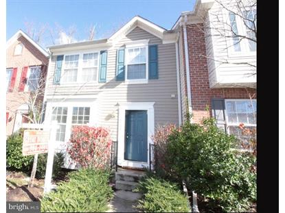 8105 PENNINGTON DRIVE Laurel, MD MLS# MDAA197662