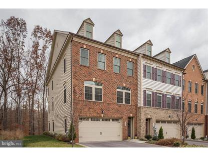 1111 CANTERWOOD PLACE Arnold, MD MLS# MDAA233866