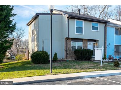 2046 CAMBRIDGE DRIVE Crofton, MD MLS# MDAA235870