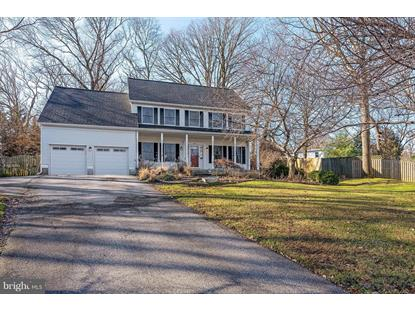 907 GOLDEN EYE COURT Arnold, MD MLS# MDAA237834