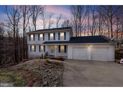 527 LOUGHTON LANE Arnold, MD MLS# MDAA255846