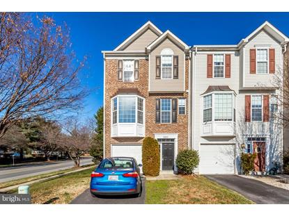 2320 KEZEY COURT Crofton, MD MLS# MDAA301646
