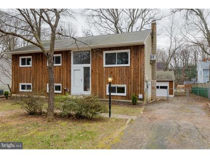 957 MOUNT HOLLY DRIVE Annapolis, MD MLS# MDAA301916