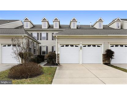 7614 VULPE COURT Odenton, MD MLS# MDAA301998