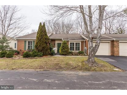 2528 N HAVEN COVE Annapolis, MD MLS# MDAA302226