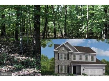 3702 MAYO ROAD Edgewater, MD MLS# MDAA302304
