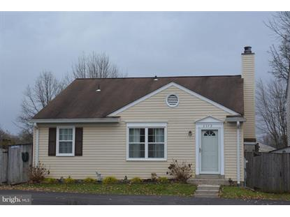 2349 DARTMOUTH LANE Crofton, MD MLS# MDAA302368