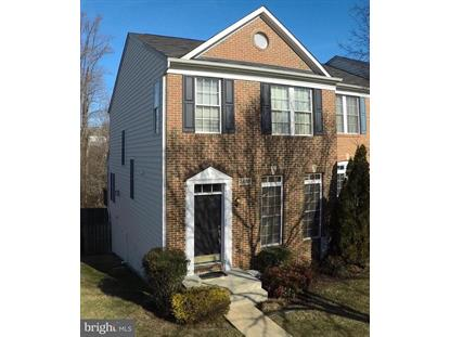 2488 JOSTABERRY WAY Odenton, MD MLS# MDAA302498
