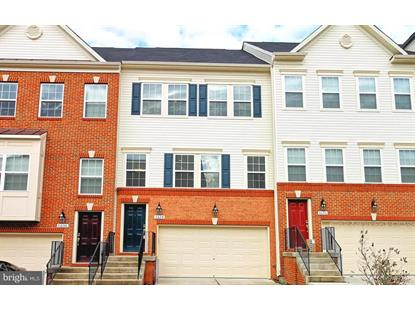 3628 SWEETBUSH TRAIL Laurel, MD MLS# MDAA302548