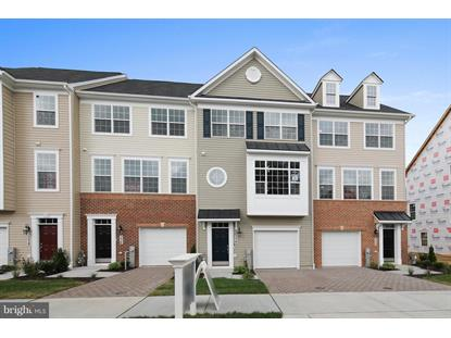 322 MT VERNON AVENUE Odenton, MD MLS# MDAA302792