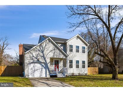 3112 ERVIN COURT Annapolis, MD MLS# MDAA303090