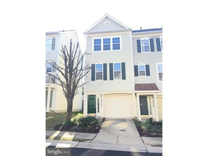 8328 GREEN GRASS ROAD Laurel, MD MLS# MDAA303746