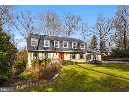 624 SHORE ACRES ROAD Arnold, MD MLS# MDAA305830
