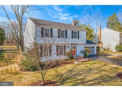 616 BAY GREEN DRIVE Arnold, MD MLS# MDAA343804