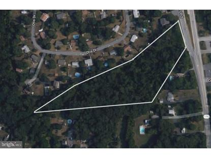 7733 TELEGRAPH ROAD Severn, MD MLS# MDAA377374