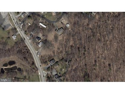 3565 WHISKEY BOTTOM ROAD Laurel, MD MLS# MDAA378508