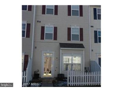 8214 BARRINGTON COURT Severn, MD MLS# MDAA400360