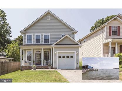 3648 OTIS AVENUE Edgewater, MD MLS# MDAA406166