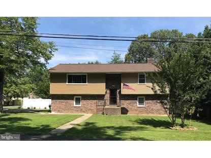 3554 LOCH HAVEN DRIVE Edgewater, MD MLS# MDAA408420