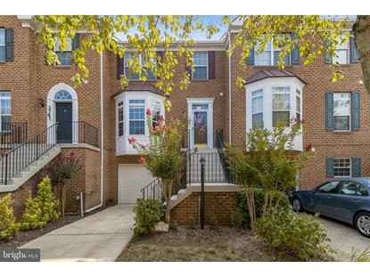 3765 GLEBE MEADOW WAY Edgewater, MD MLS# MDAA409326