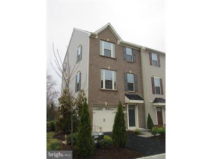 307 EAGLES RIDGE WAY, Glen Burnie, MD