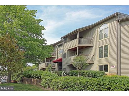 2100 CHESAPEAKE HARBOUR DRIVE Annapolis, MD MLS# MDAA410026