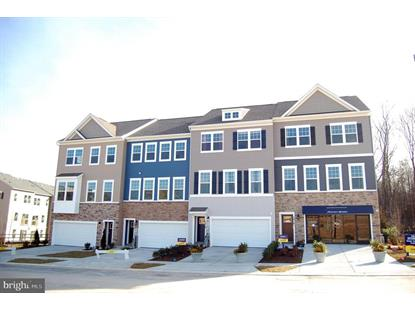 3110 LAUREL HILL ROAD Hanover, MD MLS# MDAA410294