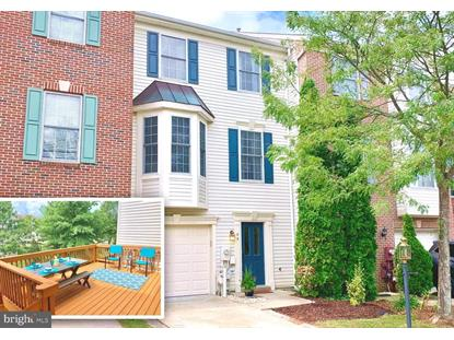 22 MILLHAVEN COURT Edgewater, MD MLS# MDAA410322