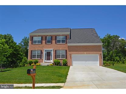 1214 WHITTINGTON DRIVE Lothian, MD MLS# MDAA422620