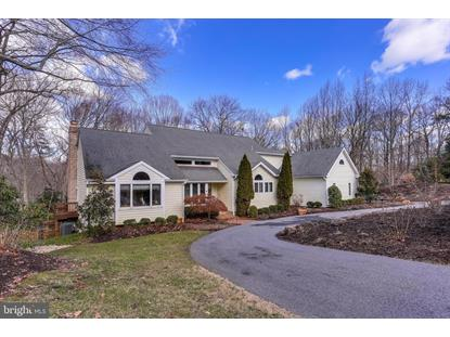 1626 WYATTS RIDGE Crownsville, MD MLS# MDAA425460