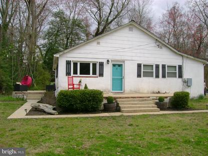 955 FOREST DRIVE Arnold, MD MLS# MDAA429394