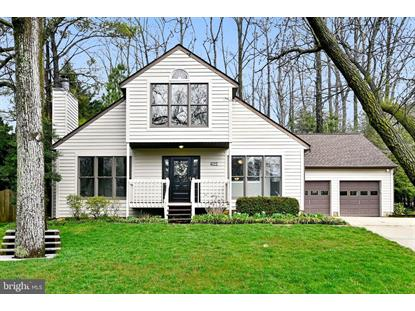 622 DUNBERRY DRIVE Arnold, MD MLS# MDAA429548