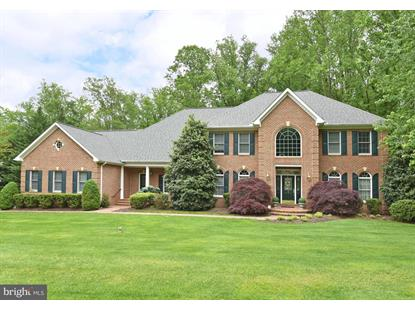 1351 SWEET PEA PATH Crownsville, MD MLS# MDAA432426