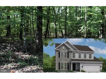 3704 MAYO ROAD Edgewater, MD MLS# MDAA433754