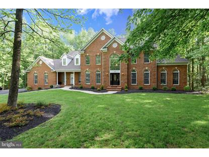 3416 BURGH LANE Edgewater, MD MLS# MDAA434912