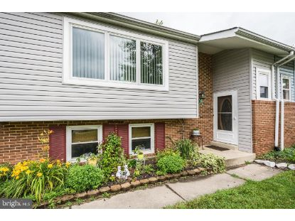 1039 VENA LANE Pasadena, MD MLS# MDAA435882