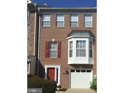 3215 ESCAPADE CIRCLE Riva, MD MLS# MDAA438306