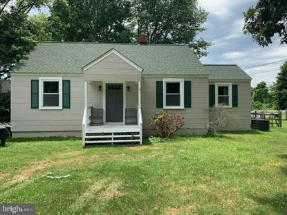 25 OLD SOLOMONS ISLAND ROAD Lothian, MD MLS# MDAA438428