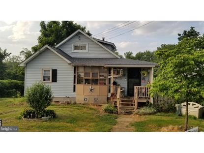 510 HEATH AVENUE Linthicum, MD MLS# MDAA438872