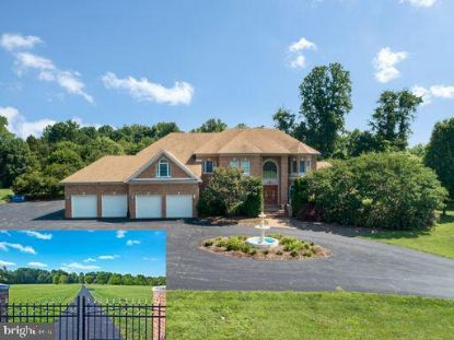 6 SOLITUDE COURT Lothian, MD MLS# MDAA439064