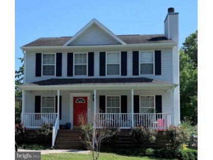 311 POPLAR AVENUE Edgewater, MD MLS# MDAA439204