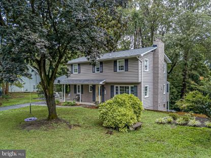 128 CEDAR ROAD Severna Park, MD MLS# MDAA439894