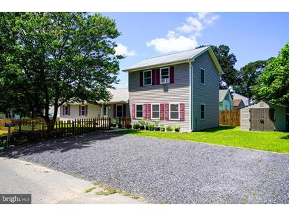 7845 OUTING AVENUE Pasadena, MD MLS# MDAA439940